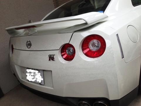 Gtr_rear
