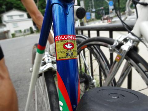 Columbus_slx