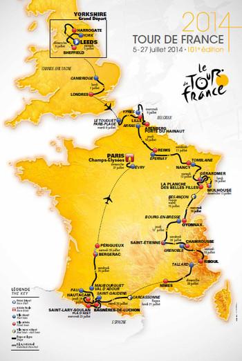 Tdf2014_map_2