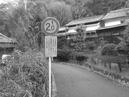 2t_path_2
