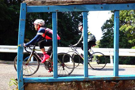 Ccosk_pedalsanyori
