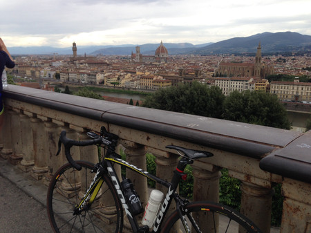 Florence_first_ride_14